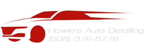 Howie's Auto Detailing